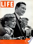 May 14, 1951