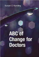Pdf ABC of Change for Doctors