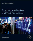 Fixed Income Markets And Their Derivatives Book PDF