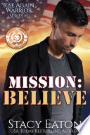 Mission  Believe
