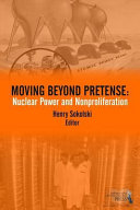 Moving Beyond Pretense Book PDF