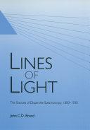 Lines of Light [Pdf/ePub] eBook