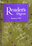 The Reader's Digest