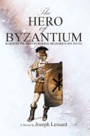 The Hero of Byzantium