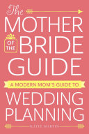 The Mother of the Bride Guide Book