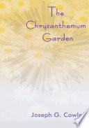 The Chrysanthemum Garden Book