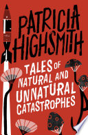 Tales of Natural and Unnatural Catastrophes Book