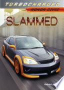 Slammed Pdf [Pdf/ePub] eBook