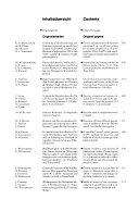Zeitschrift Für Pflanzenkrankheiten und Pflanzenschutz