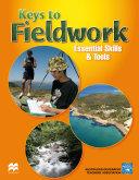 Keys To Fieldwork Book PDF