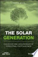 The Solar Generation