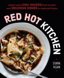 Red Hot Kitchen