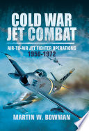 Cold War Jet Combat Book PDF