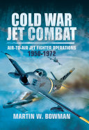 Pdf Cold War Jet Combat Telecharger