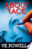 About Face Book PDF