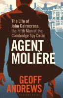 Pdf Agent Molière Telecharger
