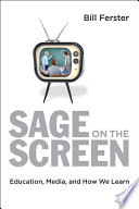 Sage On The Screen