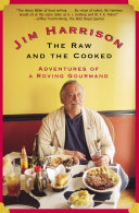 The Raw and the Cooked ebook