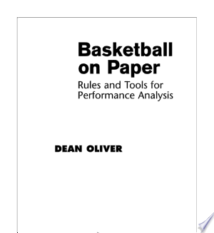 Free Download Basketball on Paper PDF - Writers Club