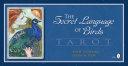 The Secret Language of Birds Tarot