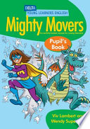 Mighty Movers
