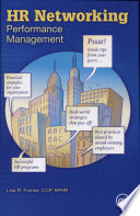 HR Networking