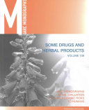 Some Drugs and Herbal Medicines