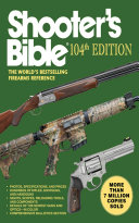 Shooter s Bible  104th Edition