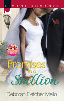 Promises to a Stallion