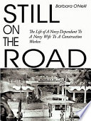 Still On The Road Book PDF