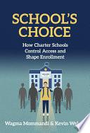 School   s Choice