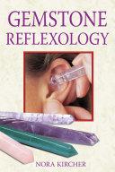 Pdf Gemstone Reflexology Telecharger