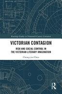 Victorian Contagion
