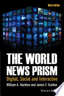 The World News Prism