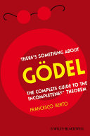 There's Something About Gödel