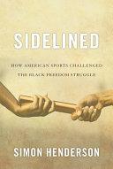 Sidelined [Pdf/ePub] eBook