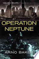 Download Operation Neptune Book