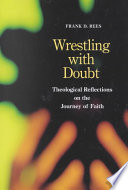 Wrestling with Doubt