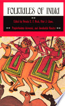 Tibetan Tales Derived From Indian Sources [Pdf/ePub] eBook
