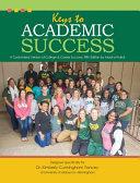 Keys to Academic Success
