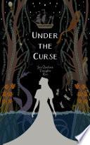 Under the Curse