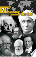 71 Famous Scientists