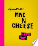 Anna Mae   s Mac N Cheese