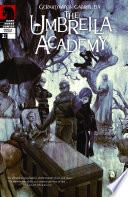 The Umbrella Academy  Apocalypse Suite  2