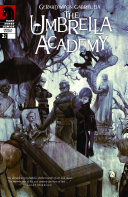 Pdf The Umbrella Academy: Apocalypse Suite #2