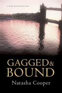 Gagged & Bound Pdf