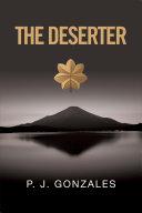 Pdf The Deserter Telecharger