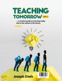 Teaching Tomorrow