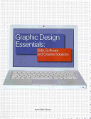 Graphic Design Essentials