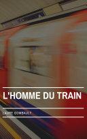 Pdf L'Homme du train Telecharger